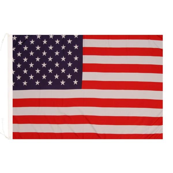 Flag - U.S.A.