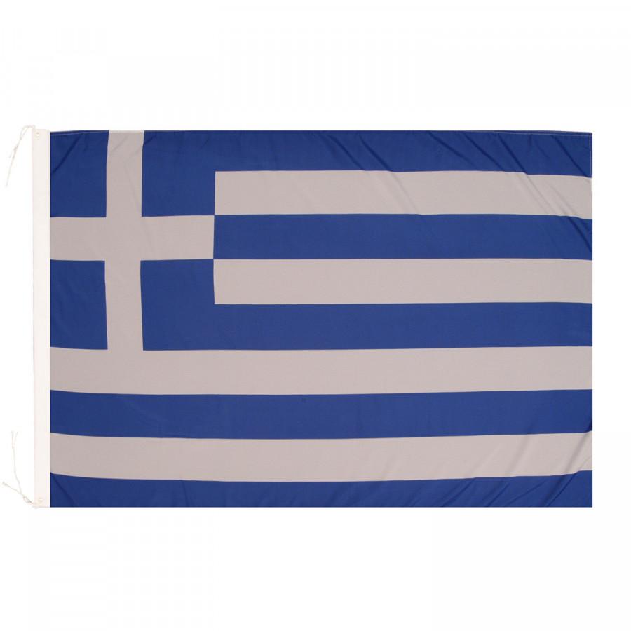 Σημαία Ελλάδος