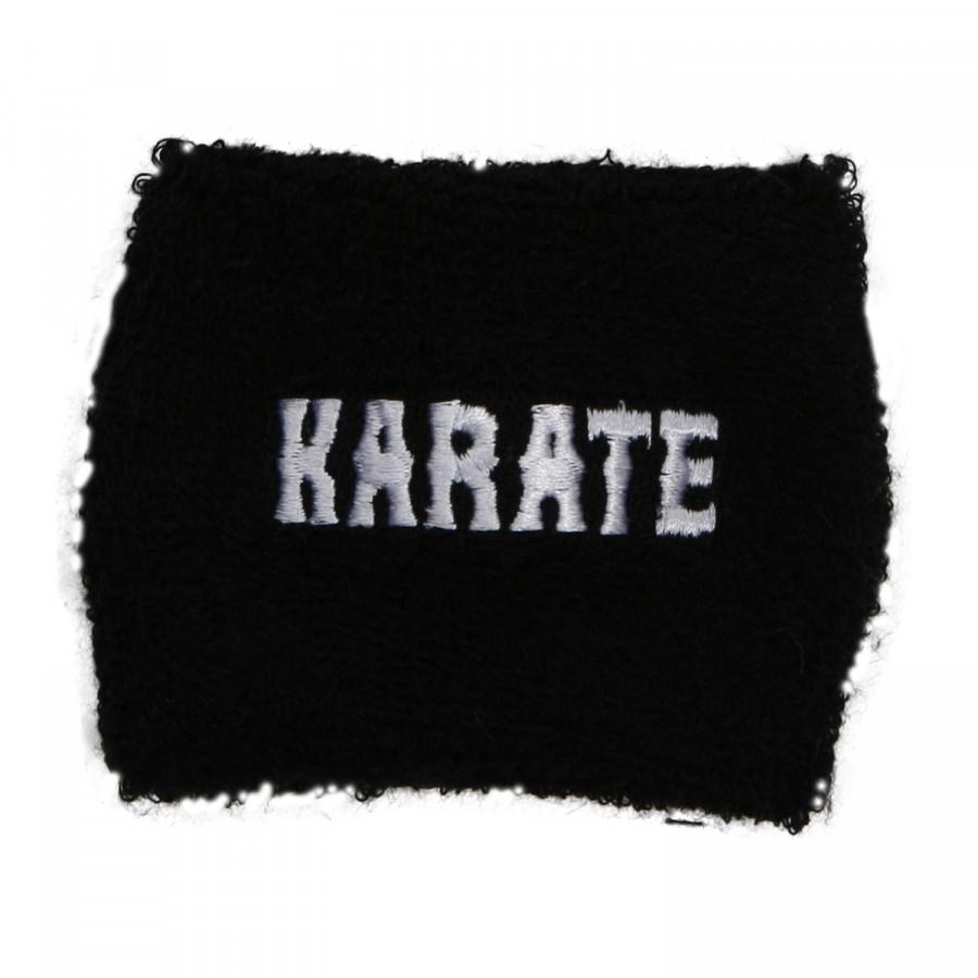Περικάρπιο Ελαστικό Karate