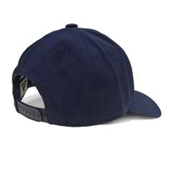 Μπέιζμπολ Καπέλο adidas KARATE – adiCAP01