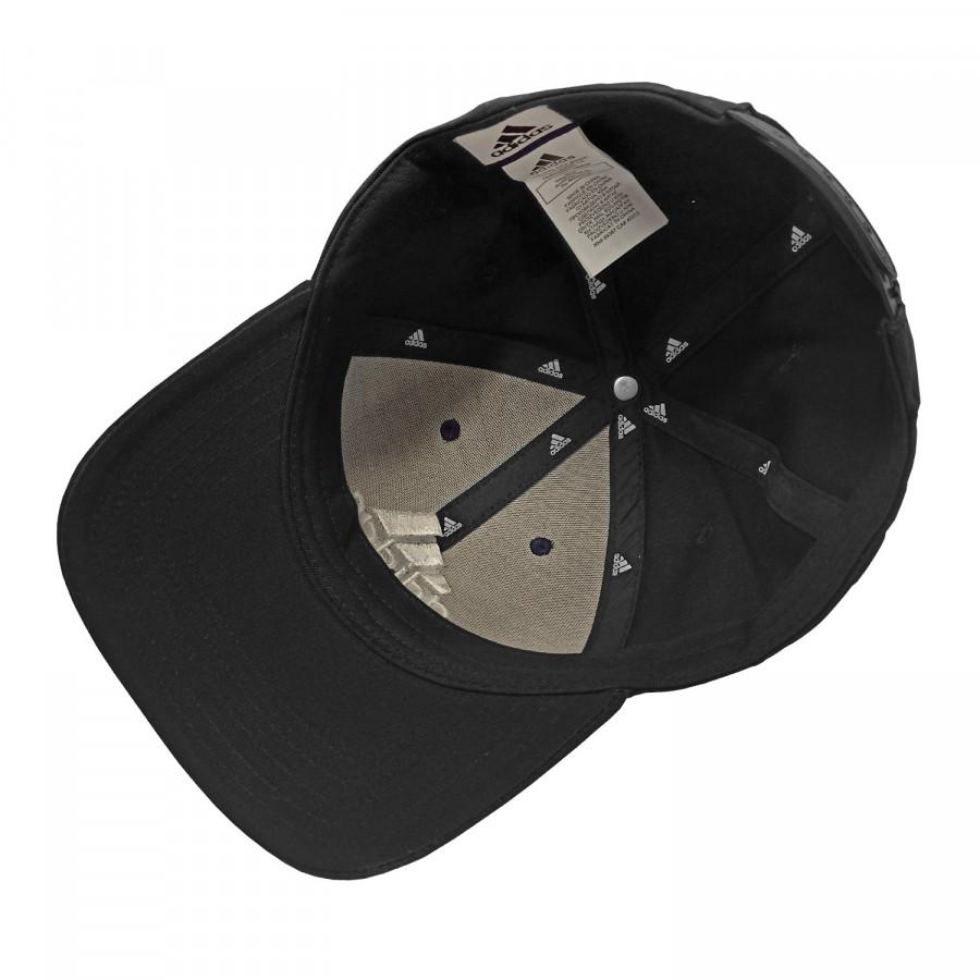 Μπέιζμπολ Καπέλο adidas KICK BOXING – adiCAP01