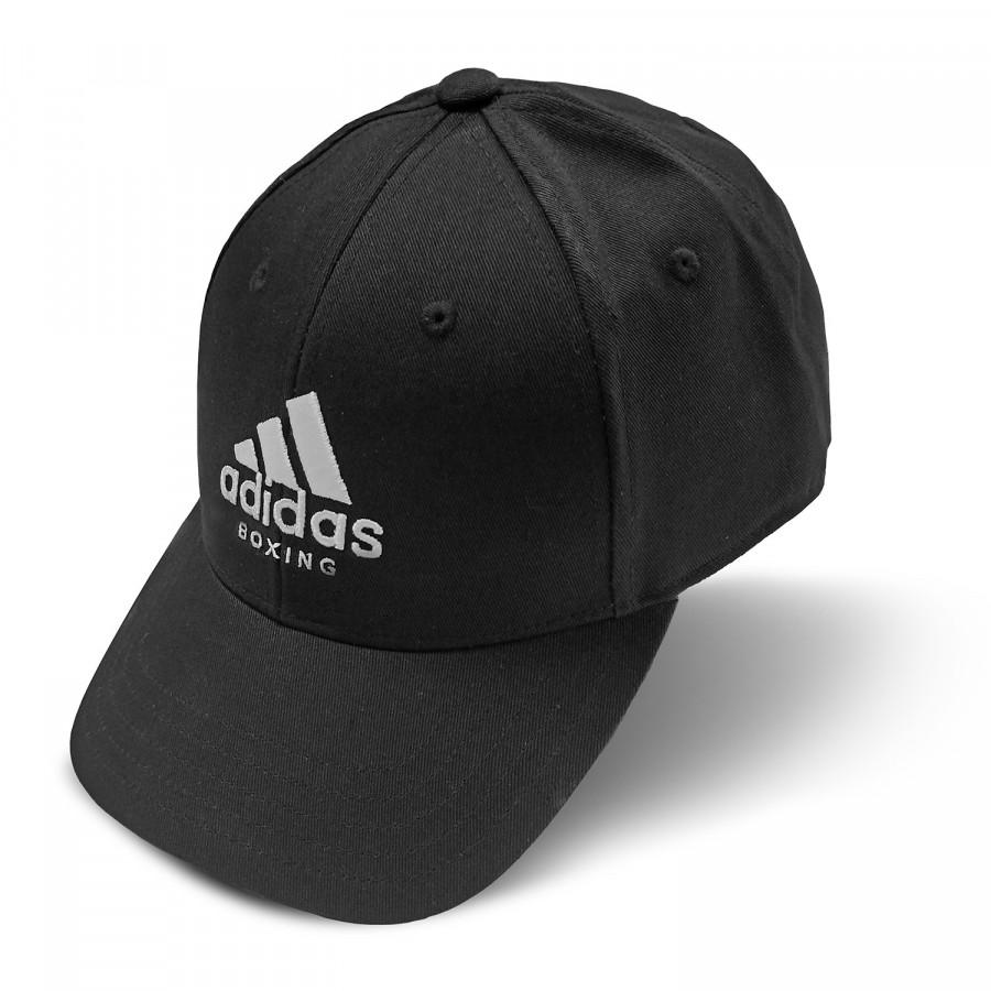 Μπέιζμπολ Καπέλο adidas BOXING – adiCAP01