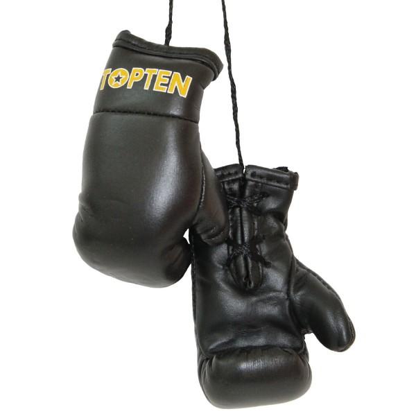 Mini Boxing Gloves TOP TEN