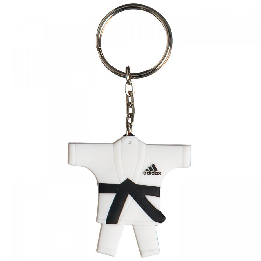 key-ring - adidas Keilogi