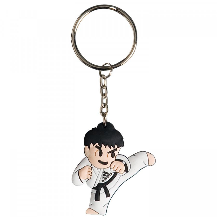 key-ring - adidas Karate Kid