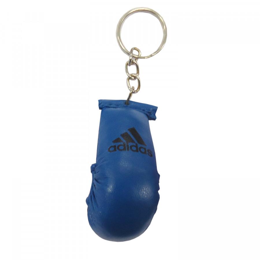 Key-ring - adidas Karate Glove
