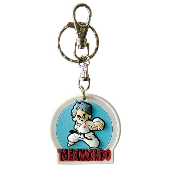 Key-ring KOREA Style A
