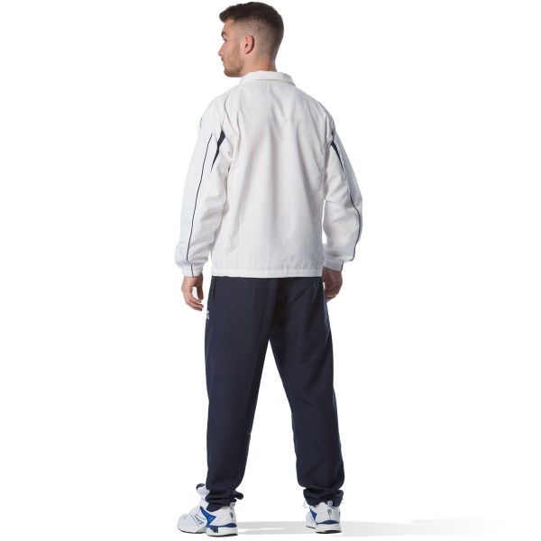 Tracksuit Olympus FREE MOTION