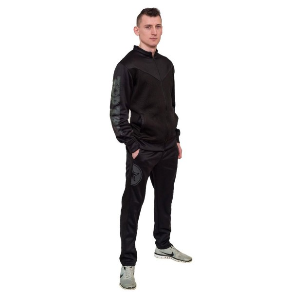 Tracksuit TOP TEN BLACK KNIGHT