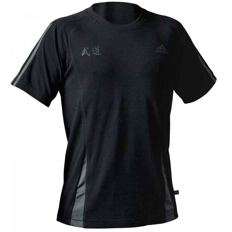 Κοντομάνικη Μπλούζα  Adidas ZEN