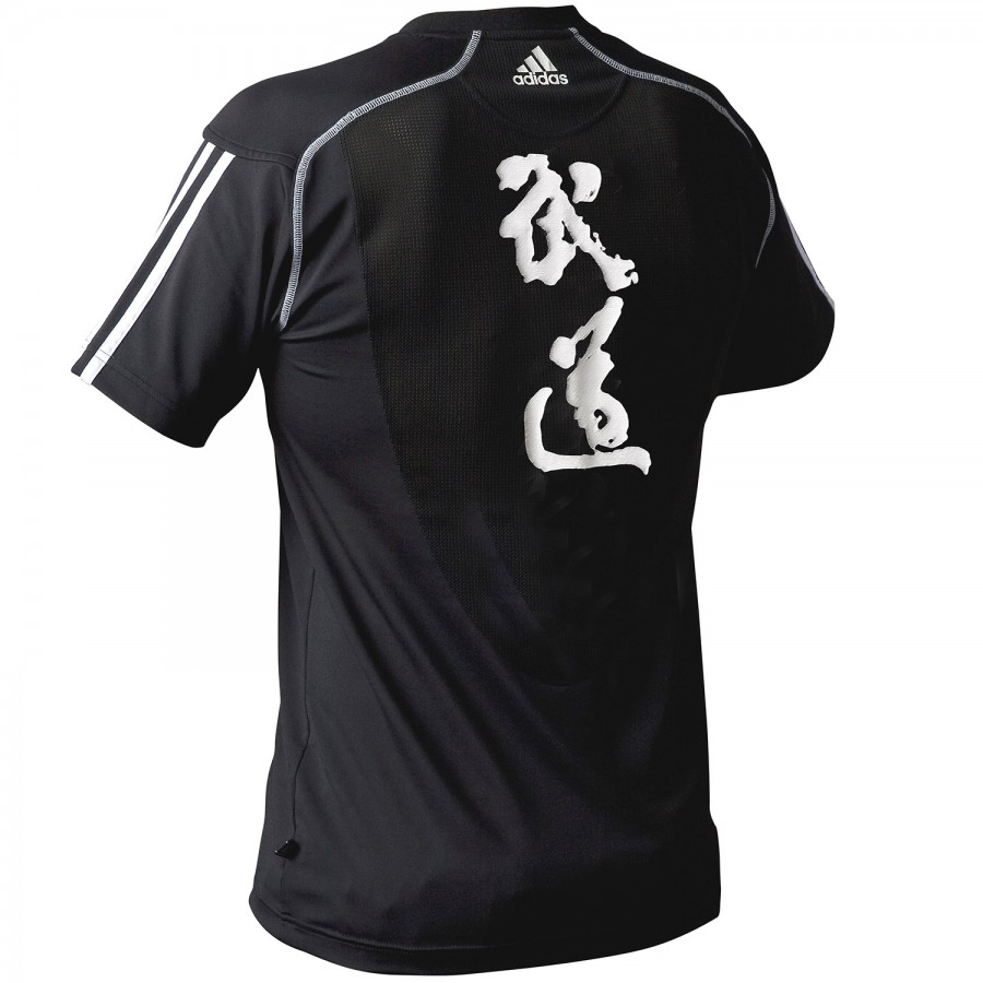 T-shirt adidas COMPETITION