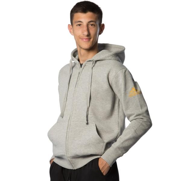 Hoody Adidas TAEKWONDO SPP – adiTHZ01