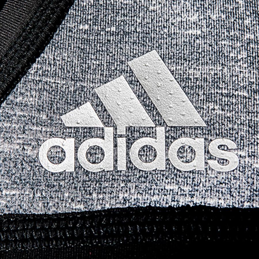 Sleeveless Tee Adidas TECHFIT BASE