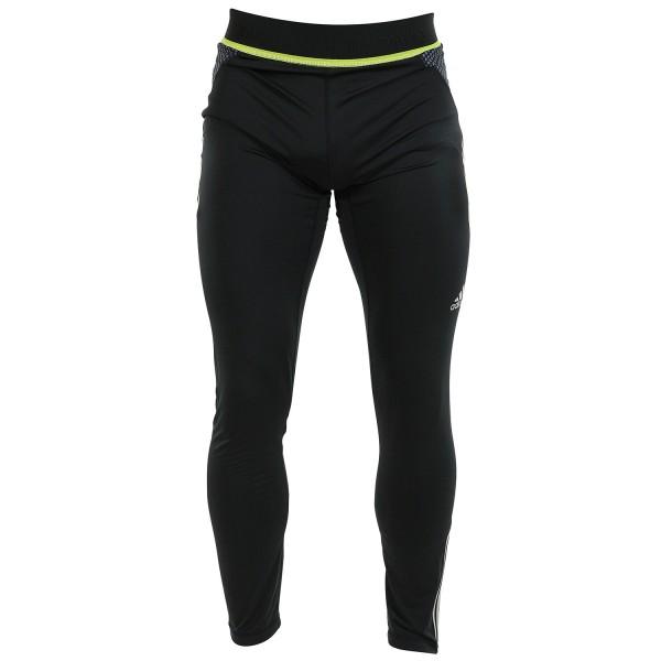 Pro Pants Adidas SPEEDLINE - adiSPP01