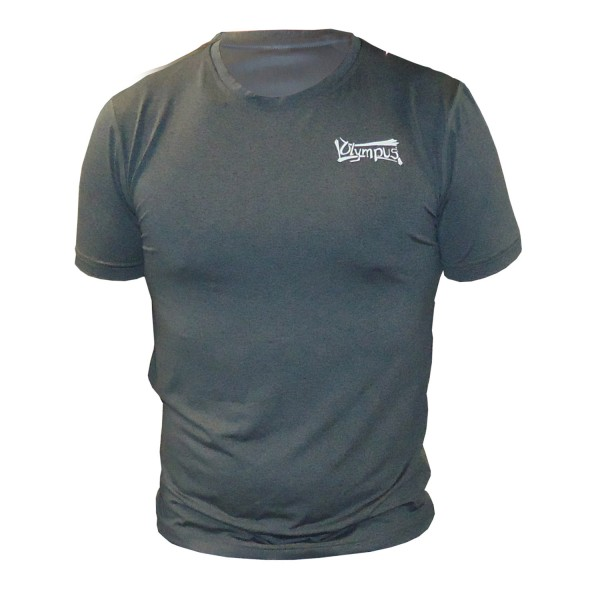 T-shirt Olympus SPORTSWEAR Spandex Climalight