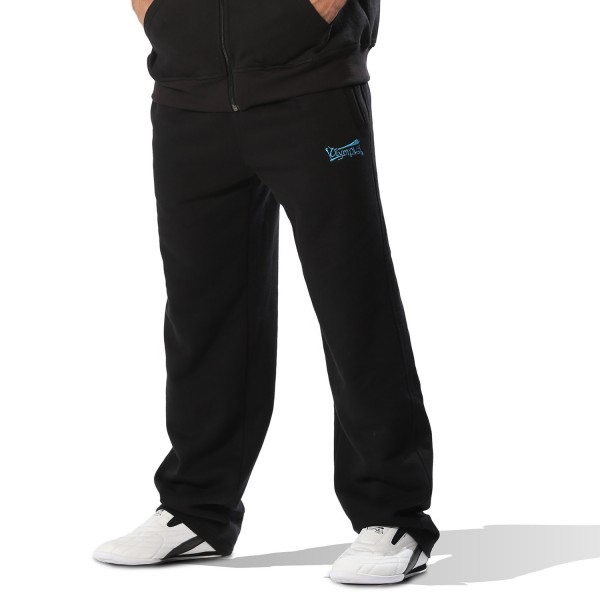 Jogging Trousers BUDO