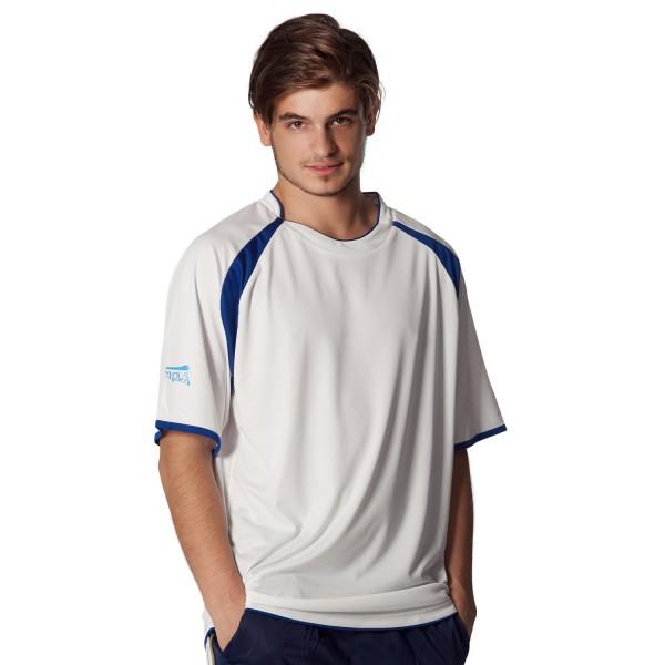 T-shirt Olympus WINNER