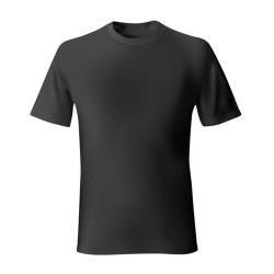 T-shirt REGENT Kids cotton