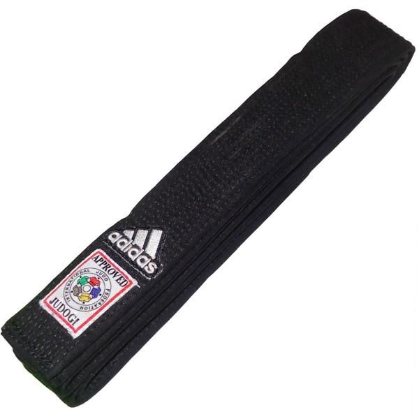 Belt Adidas - ELITE IJF Logo - adiB240iJF
