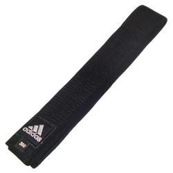 Ζώνη Adidas Elite - ADIB240