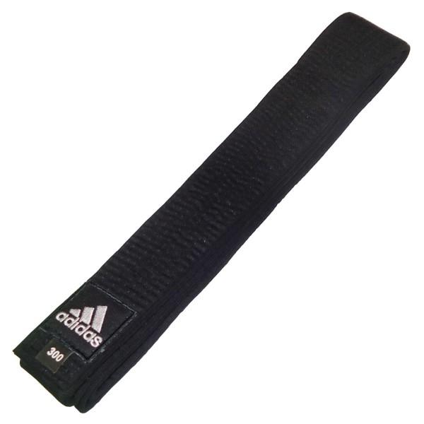 Belt Adidas - ELITE - ADIB240