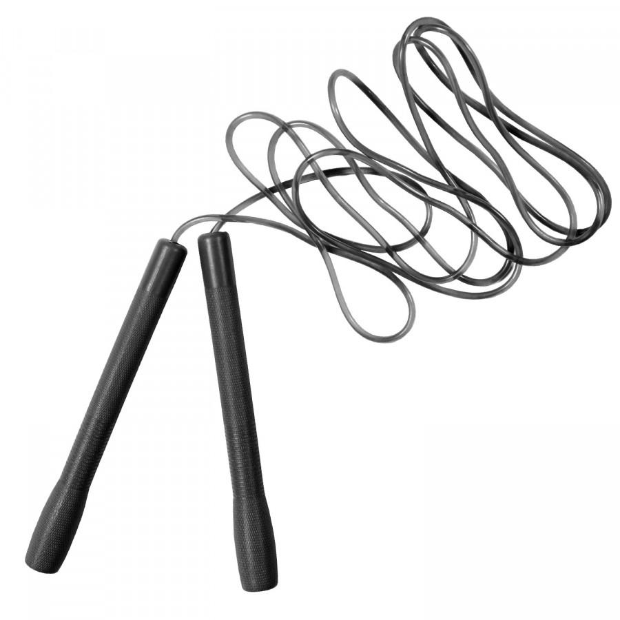 Jumping Rope PVC Plastic Handles 264cm