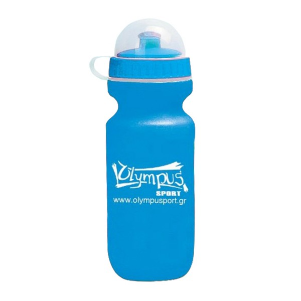 Sport Water Bottle Plastic Eco-Friendly