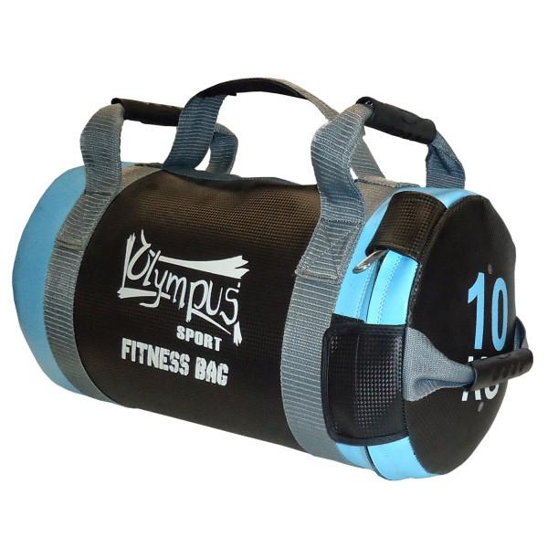Power Fitness Bag Olympus CROSSFIT
