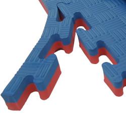 Tatami Puzzle Mat ECONOMY EVA Foam 100x100x2.5cm