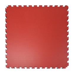 Tatami Puzzle Mat FOAM JY 100x100x4cm