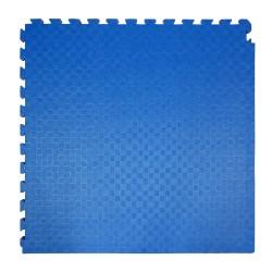 Tatami Puzzle Mat FOAM JY 50o HARD 100x100x2.5cm