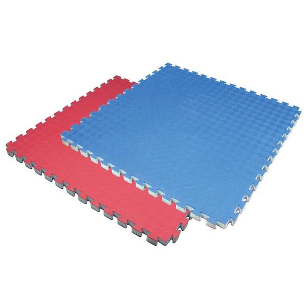 Tatami Puzzle Mat ECONOMY EVA Foam 2cm