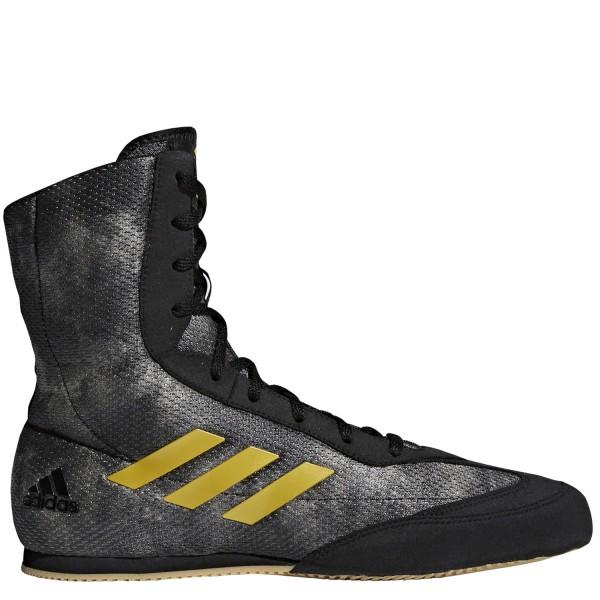 Boxing Shoes Adidas BOX HOG Plus