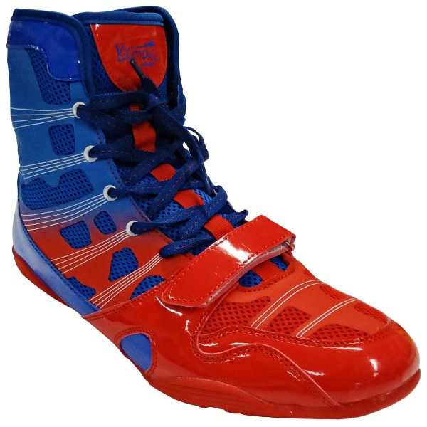 Boxing Shoes Olympus ENERGY