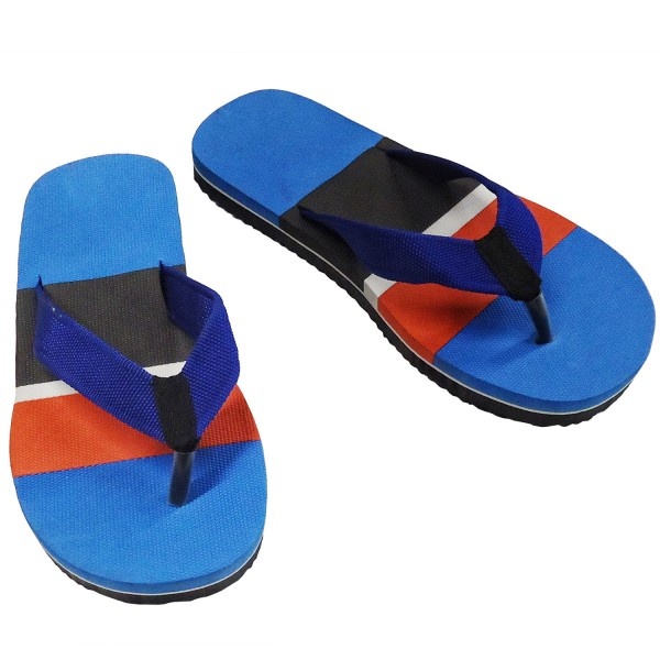Indoor Sport SANDALS Foam EVA Material