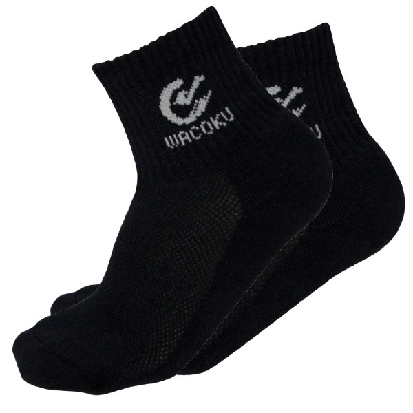 Sports Socks Wacoku