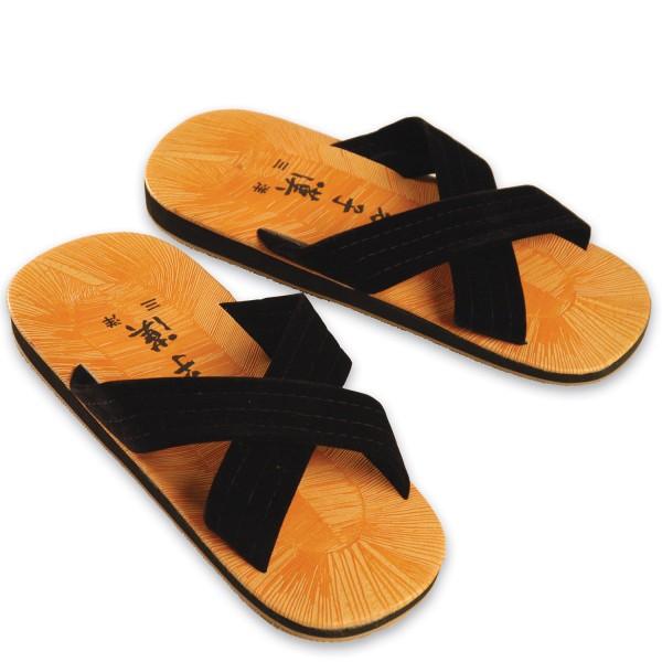 Slippers Zori X Style