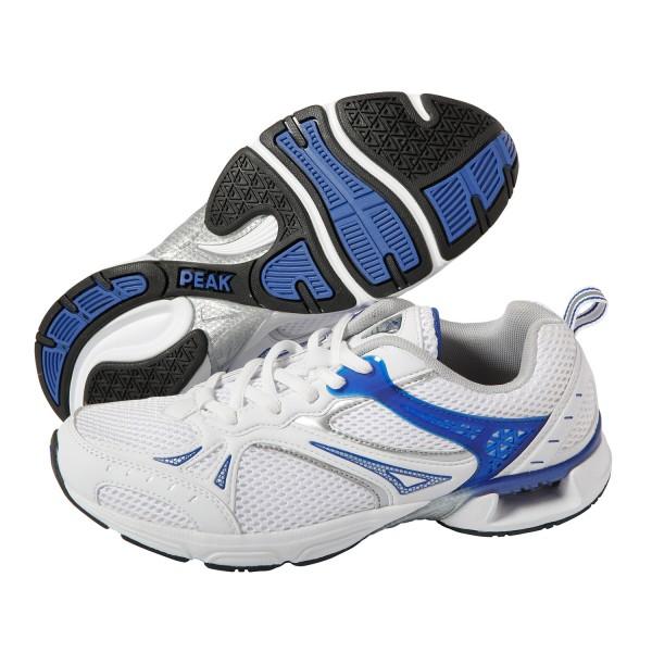 Jogging Shoes Olympus MARATHON