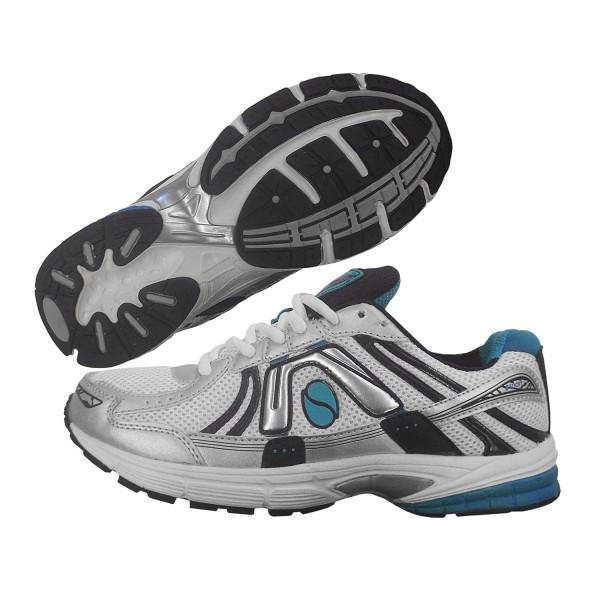 Αθλητικά Παπούτσια Olympus Runner