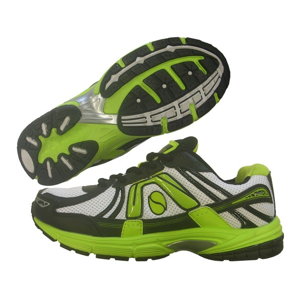 Jogging Shoes Olympus RUNNER