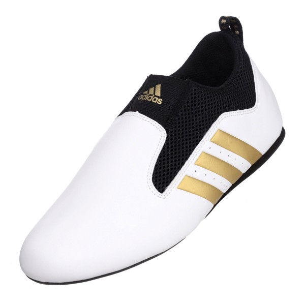 Training Shoes Adidas CONTESTANT PRO adiTBR01