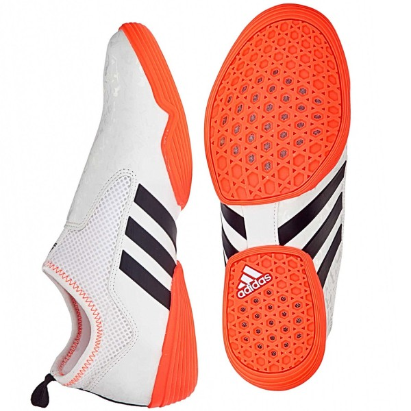 Training Shoes Adidas THE CONTESTANT - adiTBR01