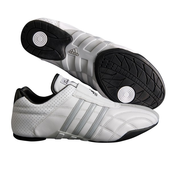 Training Shoes adidas - ADI-LUX Leather - ADITLX01
