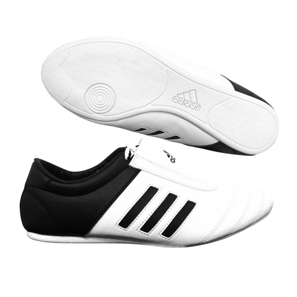 Training Shoes adidas - ADI-KICK I PU / Nylon - ADITKK01