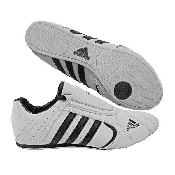 Training Shoes adidas ADI-SM III - ADITSS03