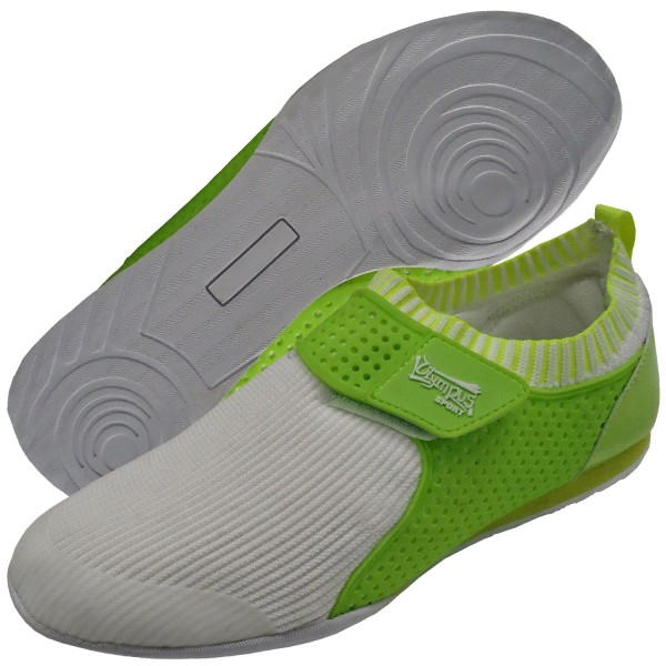 Training Shoes Olympus KICK LITE Mesh