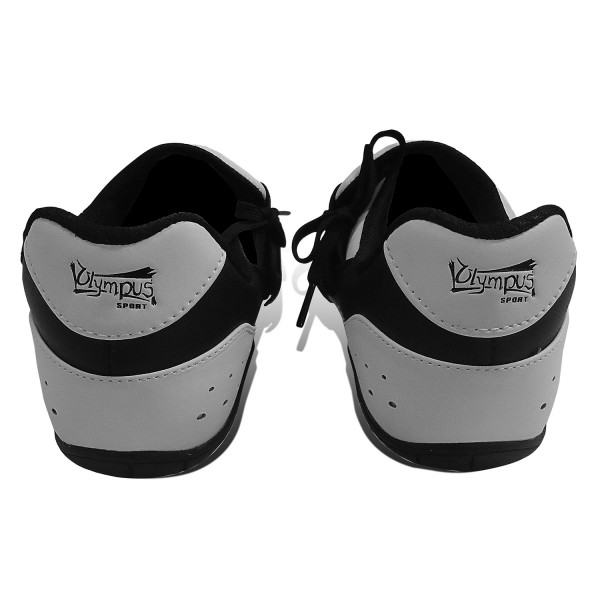 Training Shoes Olympus DYNAMIC Side Shoelace