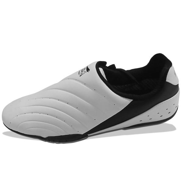 Παπούτσια Προπόνησης Olympus Dynamic Πλευρικά Κορδόνια