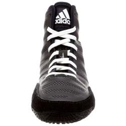 Wrestling Shoes Adidas ADIZERO VARNER 2