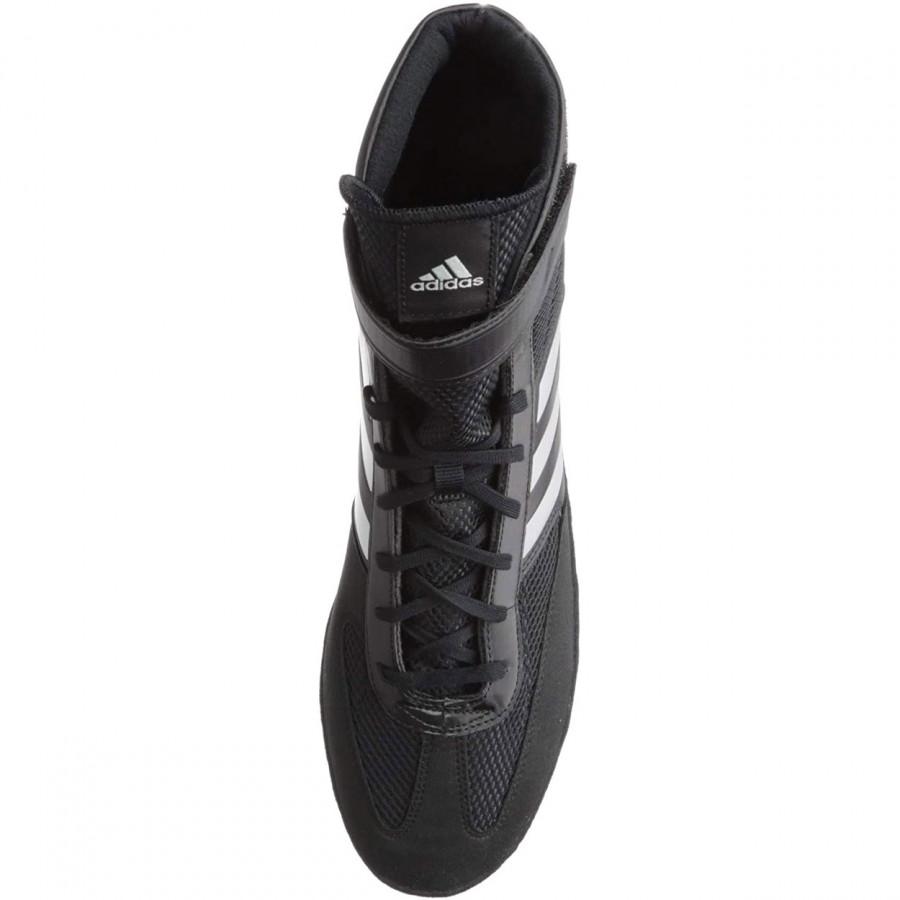 Wrestling Shoes Adidas Combat Speed 5
